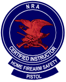 NRA_Certified_Instructor.png (29553 bytes)