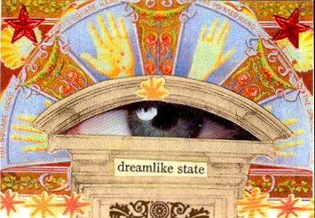 dreamlikestateATC.jpg (38783 bytes)