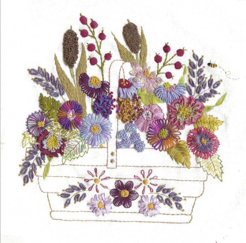 flowerbasket02.jpg (168273 bytes)